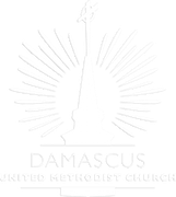 Damascus United Methodist Church